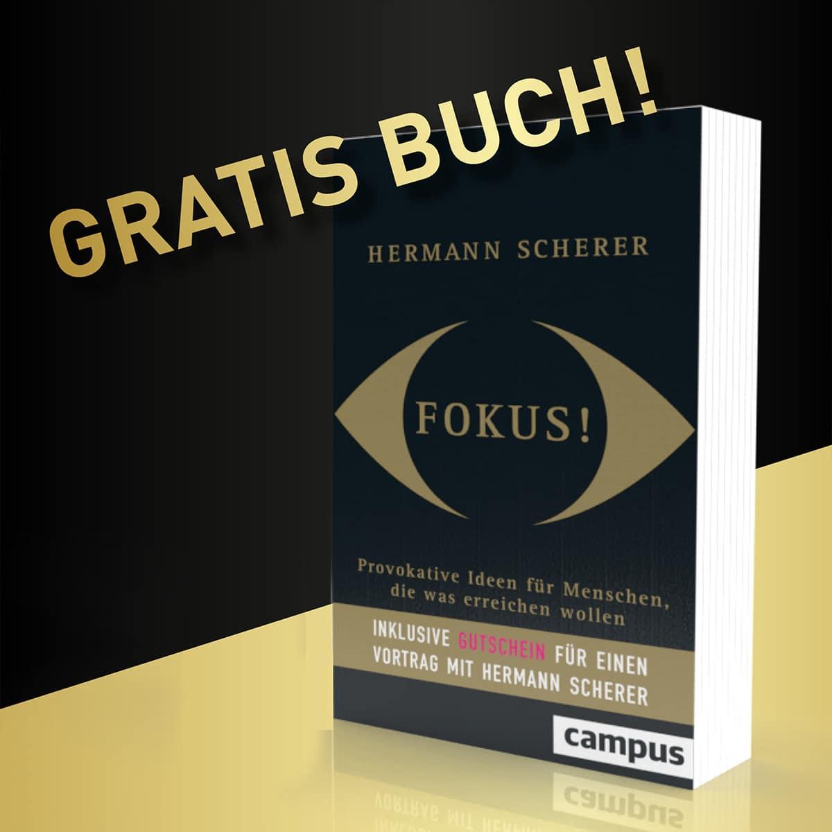 Gratis-Fokus2-1
