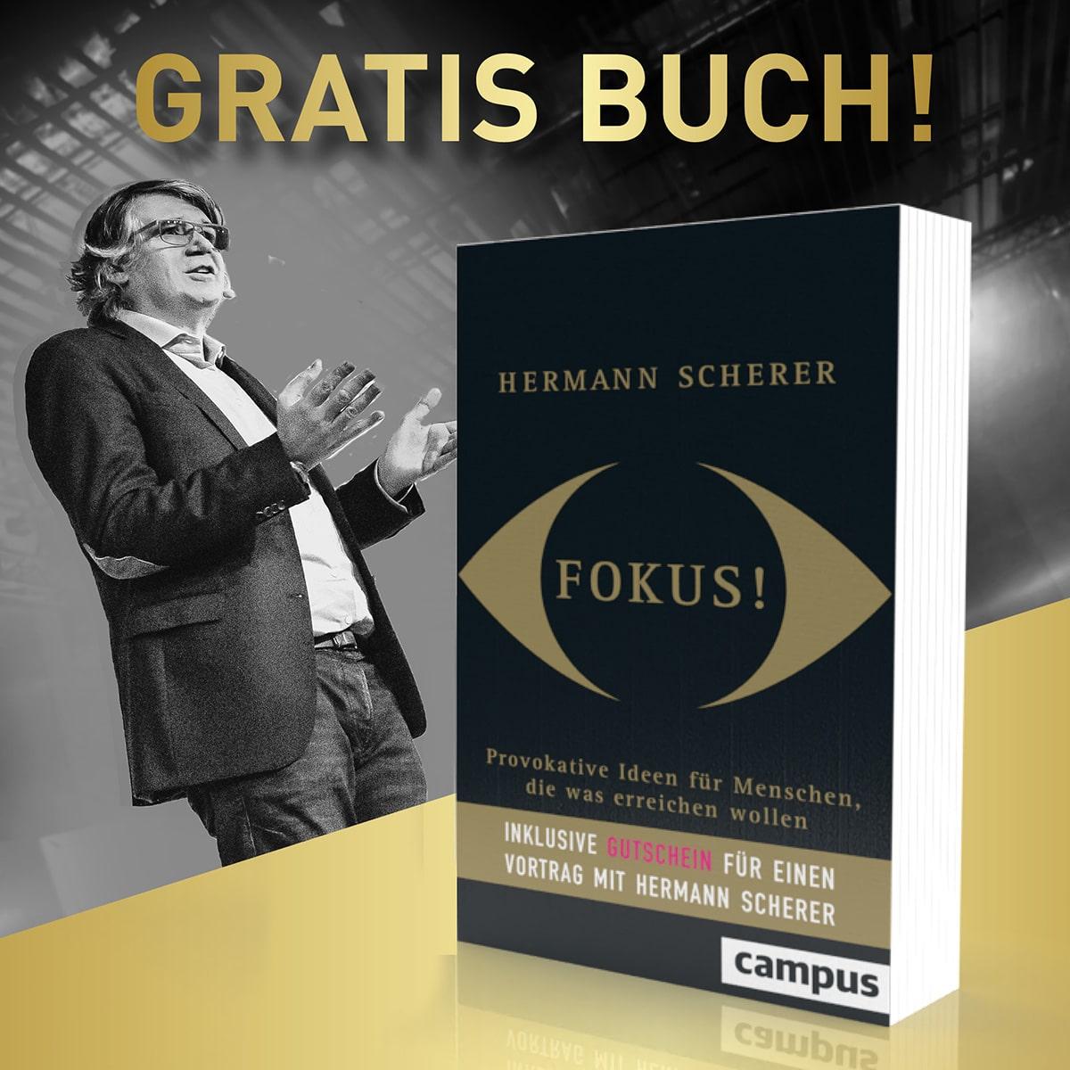 Gratis-Fokus2