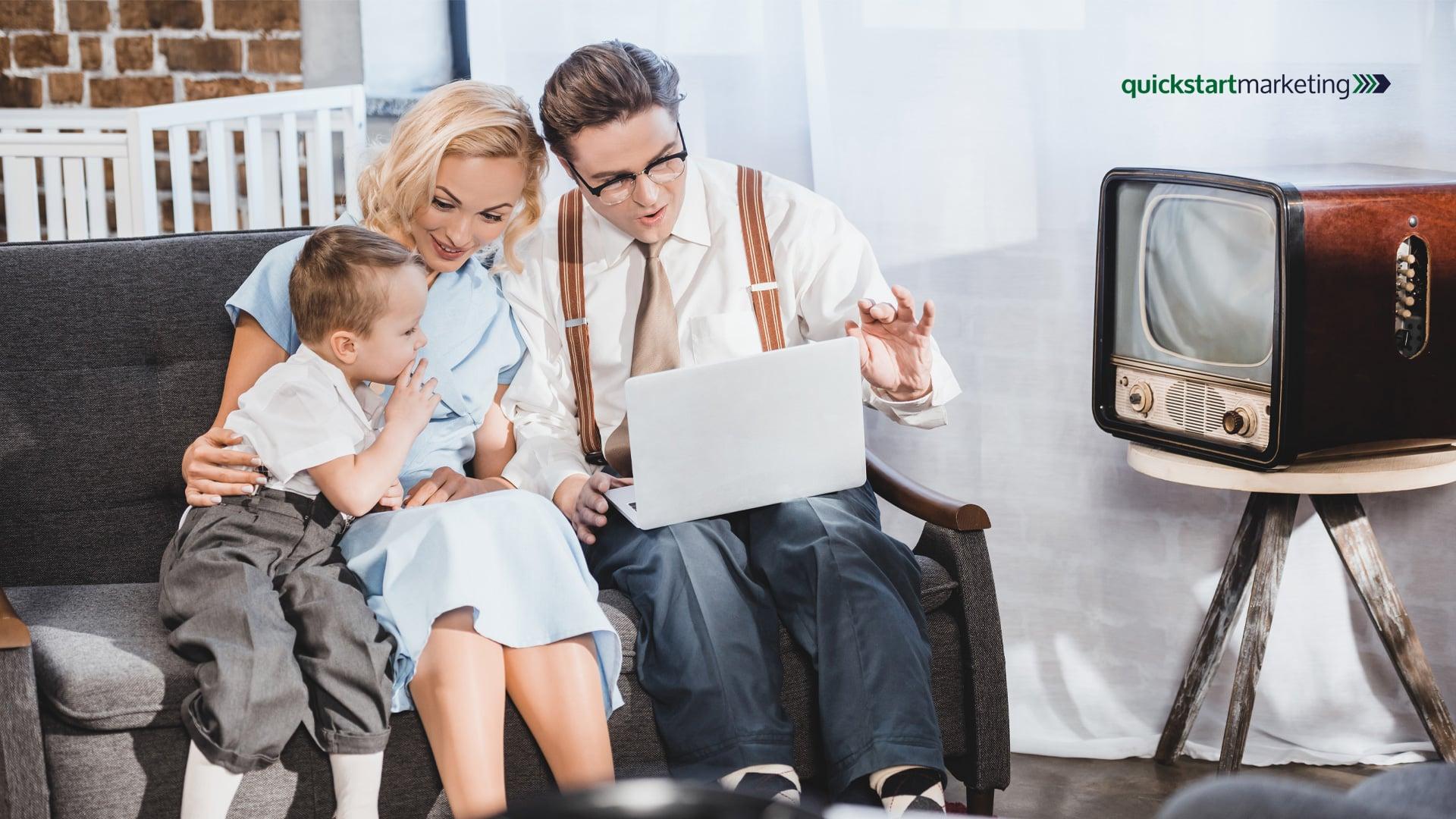 Digital-Marketing-Trends 2021