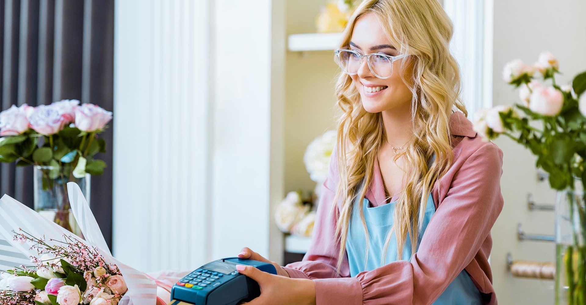 Online Marketing Einzelhandel