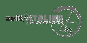 Zeit Atelier Logo