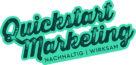 Online Marketing aus Österreich – Quickstart Marketing