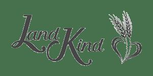 land-kind
